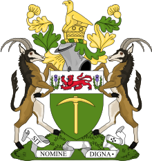 coat_of_arms_of_rhodesia-834700468.png