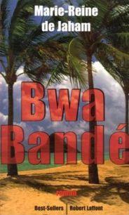 bwa-bande