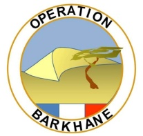 ob_071643_op-barkhane