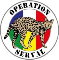 operation-serval