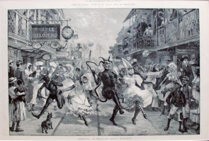 1.MeltonPrior-heritage-carnival