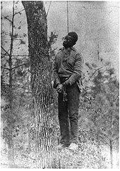170px-lynching-1889-1758190692.jpg