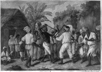 620a20cudgelling20match20between20english20and20french20negroes20in20the20island20of20dominica