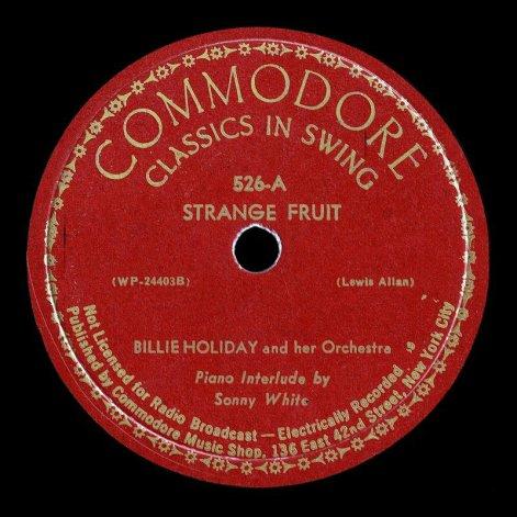 800px-strange-fruit-commodore-19391502316193.jpg