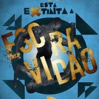 Esclavage, vice-championne du carnaval de Rio 2018