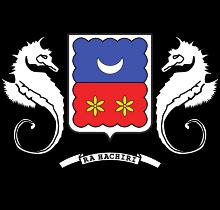 220px-Logo_de_Mayotte.svg