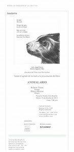 animalario-146x300533762116.jpg
