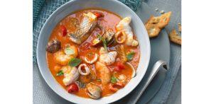 cacciucco-toscan-de-poisson-et-fruits-de-mer