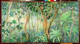 chocho_tree-1147889515