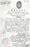 Décret_n°_2262_Convention_nationale_Abolition_esclavage_AD_Bordeaux