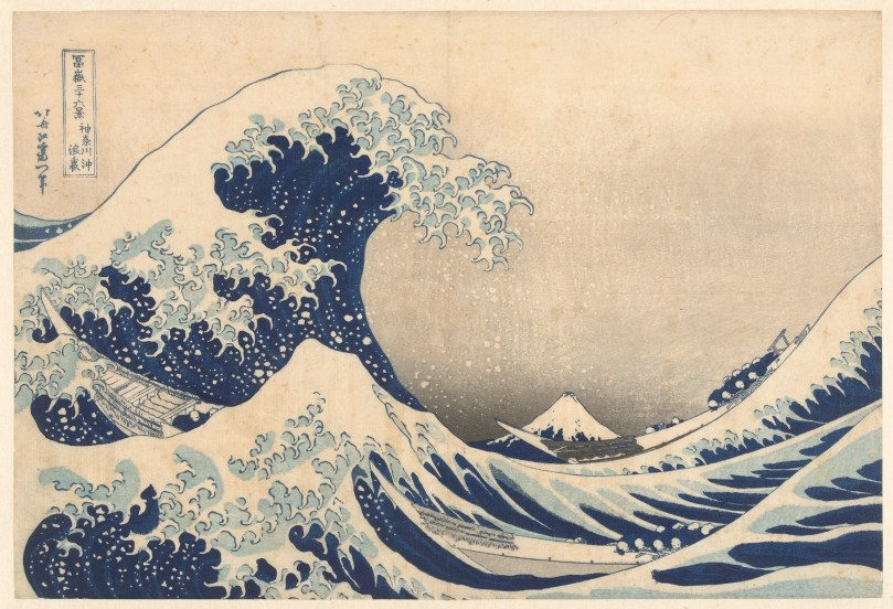 De_grote_golf_bij_Kanagawa-Rijksmuseum_RP-P-1956-733