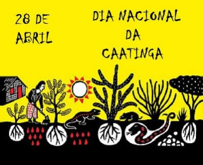 dia-nacional-da-caatinga