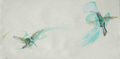 el-colibri-web-_051662586.jpg