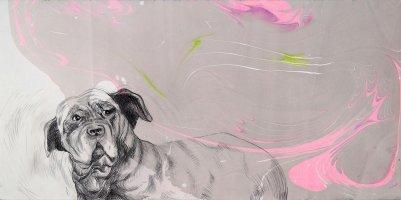 el-perro-web353091760.jpg