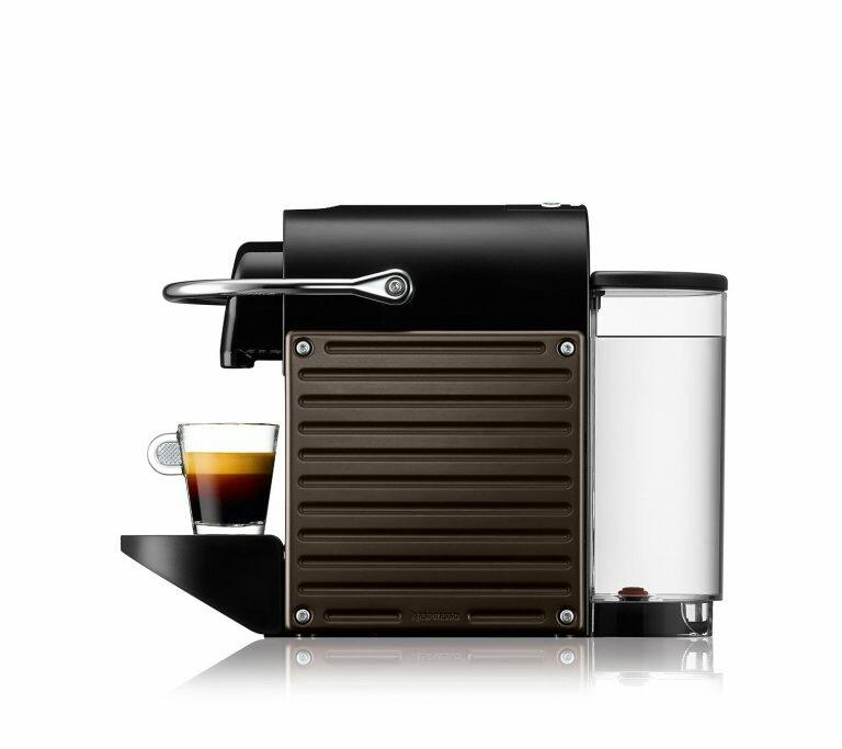 espresso-krups-pixie-2-768x683-2038311933.jpg
