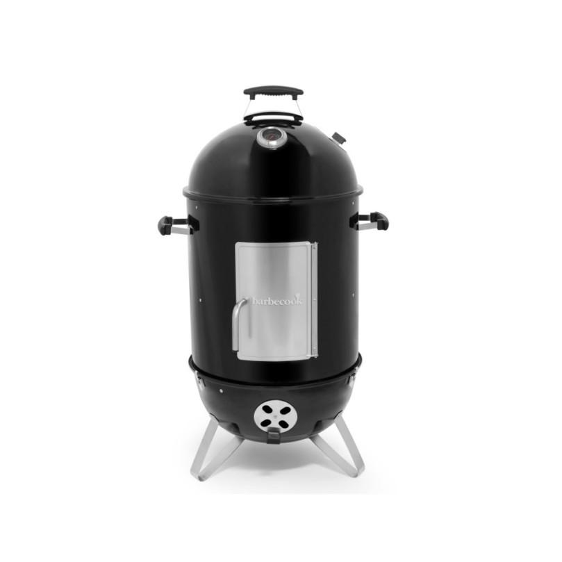 fumoir-oskar-medium-barbecook
