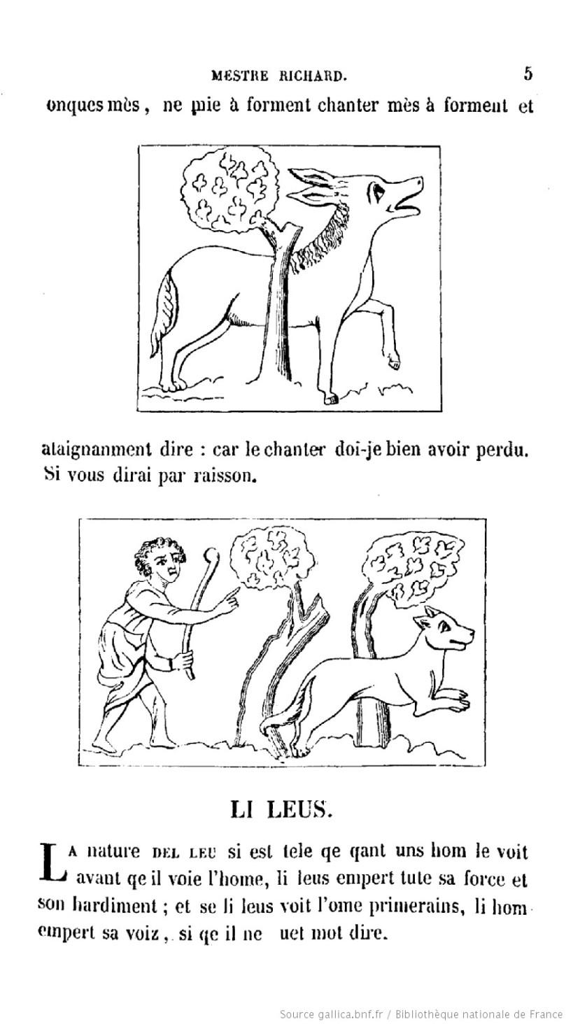 Le_bestiaire_d'amour___par_[...]Richard_de_bpt6k1304386