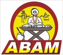 Logo-ABAM-facebook-211x184