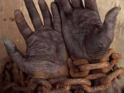 reparations-image-open-palms-in-chains