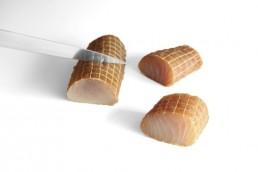 saucisson-de-thon-blanc-fume