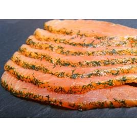 saumon-fume-d-ecosse-pre-tranche-1kg