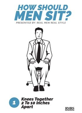 sitting-positions-men-01
