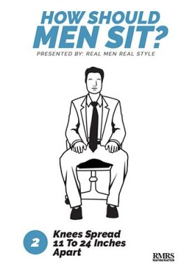 sitting-positions-men-02