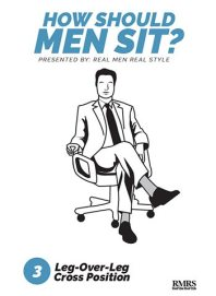 sitting-positions-men-03
