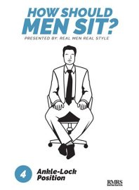 sitting-positions-men-04
