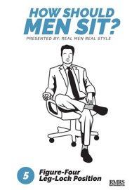 sitting-positions-men-05