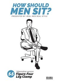 sitting-positions-men-05b