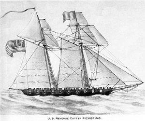 300px-USS_Pickering_1798