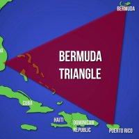 Né(e) de père et mère inconnus : le Triangle des Bermudes de la généalogie caribéenne