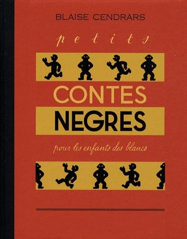 Contes-n-gres