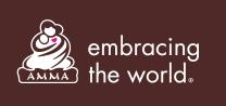etw-logo1