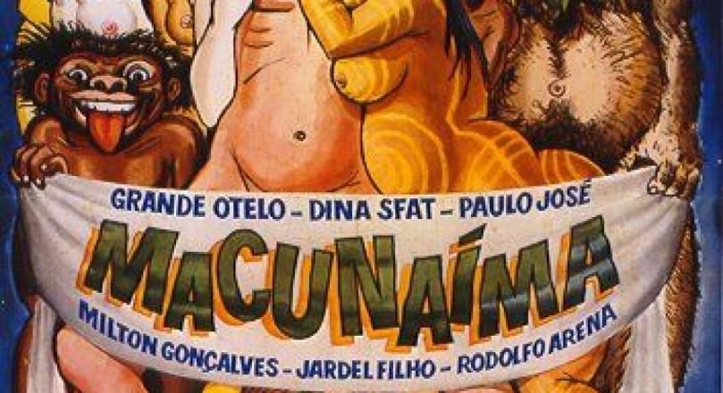 macunaima2