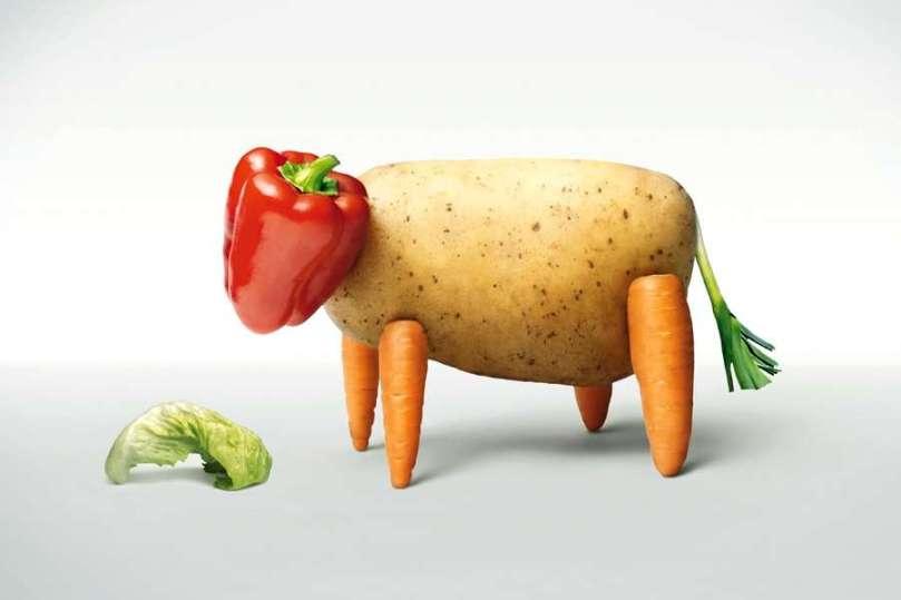 moins-de-viande