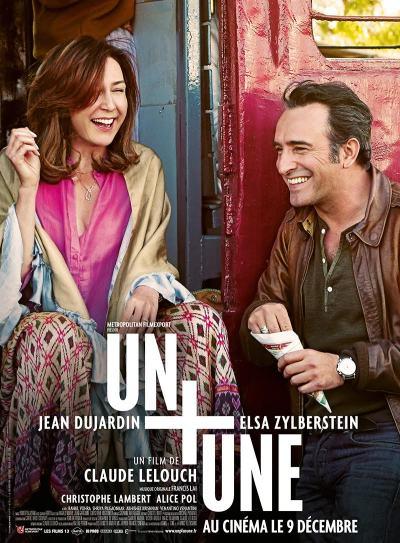 UN-PLUS-UNE-affiche