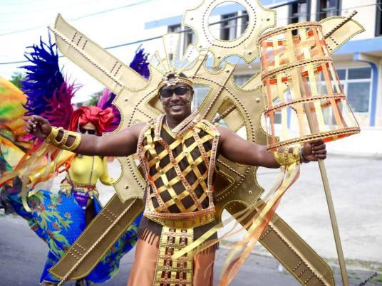 antigua-carnival-2017-8