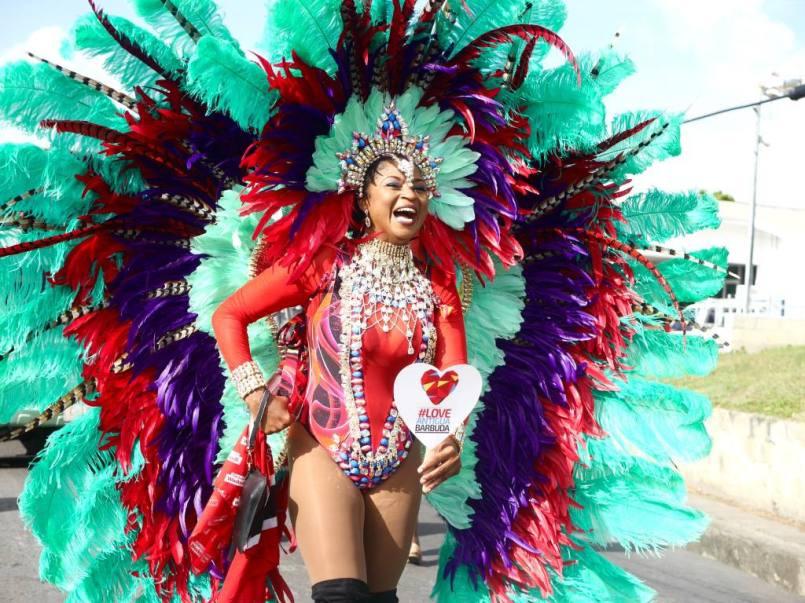 antigua-carnival-2017
