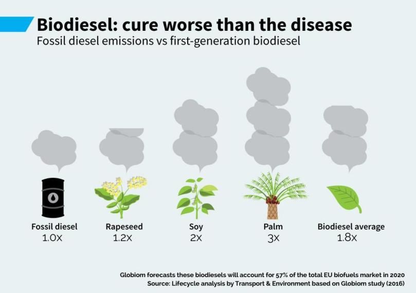 emissions-de-co2-biodiesel-bea06a-0@1x