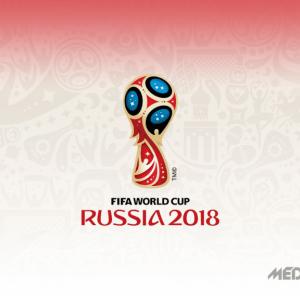 illustration-coupe-du-monde-mondial-2018-1649902092.png