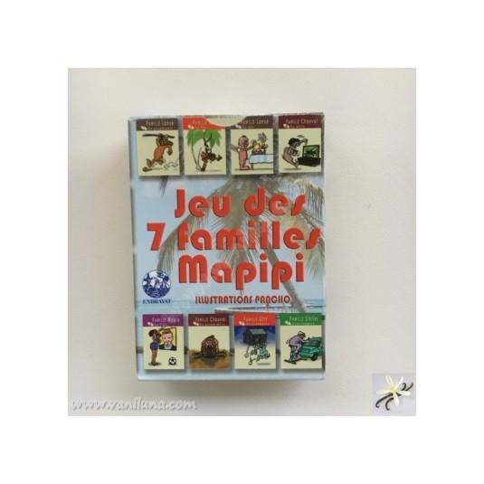 jeux-des-7-familles-antillaises 2