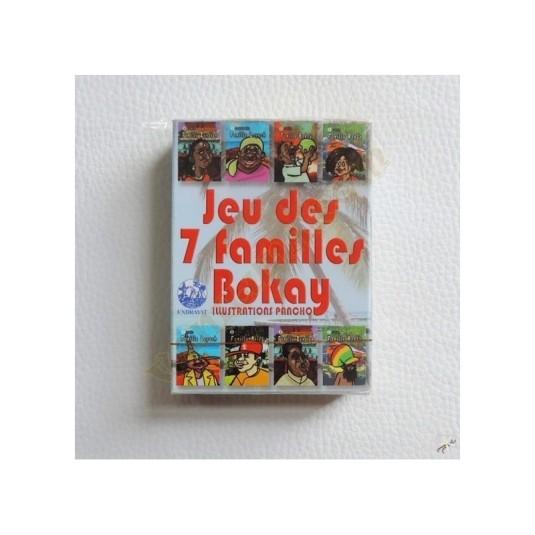 jeux-des-7-familles-antillaises