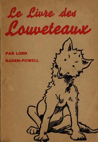 Le_livre_des_louveteaux
