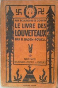 LeLivreDesLouveteaux1918