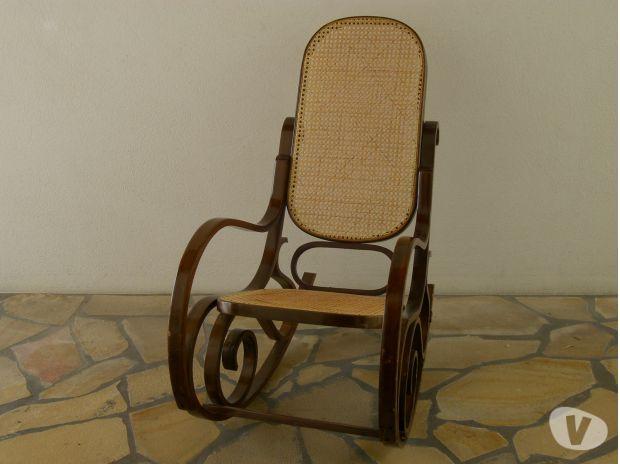 rocking-chair-fauteuil-bascule-20150715171103.jpg