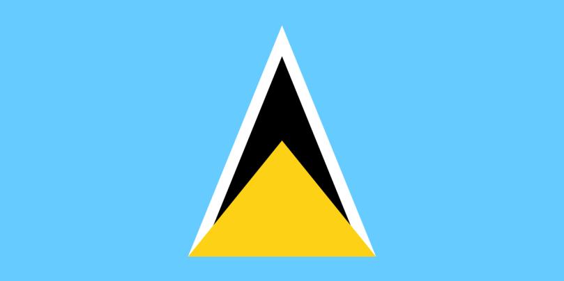 1200px-Flag_of_Saint_Lucia.svg