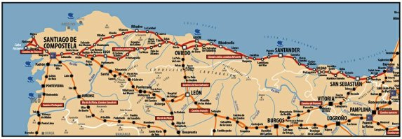carte---camino-del-norte949127816.jpg