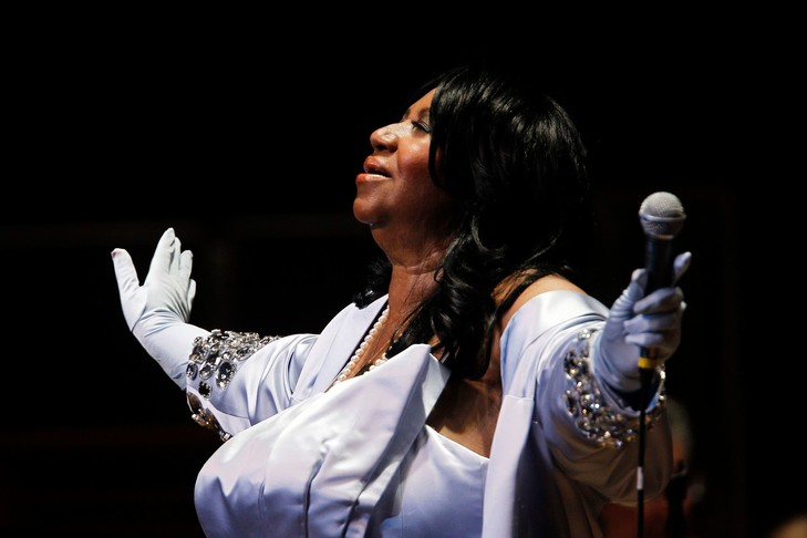 chanteuse-Aretha-Franklin-Philadelphie-Etats-Unis-juillet-2017_0_729_486